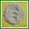 (Diammoniumfosfaat) Meststof DAP 18-46-0