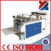Plastiktasche, die Maschine herstellt, für Preis Yhhq600-1000 festzusetzen