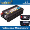 Grid Power Inverter (DXP1200WUPS-10A) 떨어져 DC-AC 12V 220V 1200W Modified 사인 파동 Solar System
