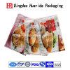Сразу мешок упаковки еды фабрики прокатанный пластмассой