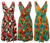 Дамы платье печатной платы
