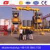 Гидровлическая машина конкретного смесителя для цены по прейскуранту завода-изготовителя сбывания