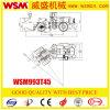 판매 구획 다루개 배열을%s 디젤 엔진 포크리프트 바퀴 로더 부속