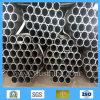 Tubo dell'acciaio dei tubi senza giunte del acciaio al carbonio