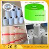 Máquina de transferencia térmica Recubrimiento de papel