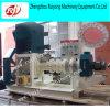 Máquina de pellets de alimentación acuática