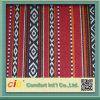 Sadu Fabric per Medio Oriente Market