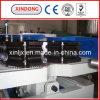 PVC波形の管の放出機械