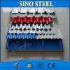 Farbiger überzogener Stahl Sheet/PPGI für Dach-Blatt von China