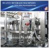 유리병 맥주 충전물 기계 (BGF16-12-6)