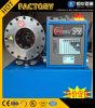 Quetschverbindenmaschine des haltbaren heißen Verkauf Techmaflex 1/4 hydraulischen Schlauch-'' ~2 '' für Verkauf
