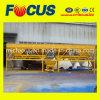 PLD4800 Batcher agregado, máquina de tratamento por lotes concreta para a planta de mistura concreta
