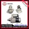 moteur automatique de démarreur moteur de 12V T8 pour la série de Mitsubishi (M000T93082)