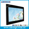 21.5  인조 인간 시스템 잘 고정된 광고 디지털 Signage LCD/LED 화면 표시 모니터