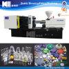 Automatic cheio Injection Molding Machine para Plastic Product