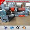 Стан резиновый машины Xk-450 резиновый смешивая