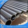 Tubo duplex dell'acciaio inossidabile di S31803 S32205 S32750