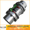 Double Flanges Grid Coupling를 가진 T31