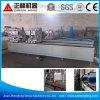 2016 heiße Fenster-Tür des Verkaufs-UPVC, die Maschine von China herstellt