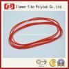Produções de borracha personalizadas oring EPDM / EPDM O Ring Material / Silicone O Ring / HNBR / Oring EPDM
