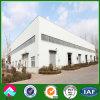 Steel structural Workshop et Entrepôt-Pre Engineered Steel Buildings