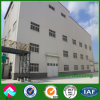 Pre Engineered Steel Structure Building para Warehouse/Workshop