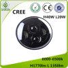 지프 고성능을%s Amzon 최신 판매 LED 헤드라이트 7 인치