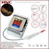 手首レーザーAcupointの処置の器械(HY30-D)