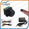 RC Multirotor Boat Mini Fpv Camera 520tvlのためのG001 Cm100 USB Operated Small Size Camera