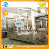 3 em 1 maquinaria de engarrafamento da produção da água 5liter