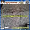 Rete metallica unita di vendita 304 caldi (fabbrica professionale)