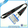 Bulk Cheap Price Lanyard with Holder Badge