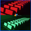 Röhrenblitz-Beleuchtung des DMX Dimmer-Stadiums-LED