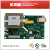 WiFi OEM celular APP Smart placa PCB do Aquecedor