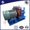 M908c/16 /Reductor de velocidad de diseño no estándar