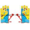 Высококачественные специализированные Mx/MTB шестерни Motocross перчатки