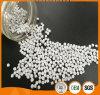 Granules de PVC rigide pour le profil d'Extrusion