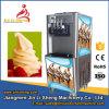met het Koel Zachte Systeem van de Vultrechter dien de Roomijs Bevroren Machine van de Yoghurt