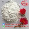 Caliente de fábrica de vender medicamentos de calidad de inhibidor de aromatasa esteroideo Formestanes 566-48-3