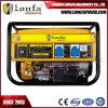 AnditigerドイツMarkertのための携帯用ガソリン発電機
