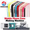 Mobile-Phone-Case-Making - Машина