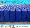HNO3 d'acide nitrique de concentration de 68%