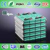 Bateria de lítio para o sistema Gbs-LFP200ah-B do armazenamento de energia 5kwh/10kwh; Bateria solar