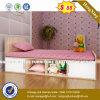 優先価格の気質のハングの宝石類の折る壁のベッド(HX-8NR1101)