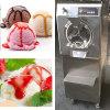 China-Abkühlung-Geräten-Edelstahl-Eiscreme-Maschine