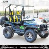 De elektrische Automobiele MiniJeep van de Auto 150cc voor Verkoop en MiniAuto voor Volwassen Karren ATV/UTV/Go