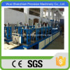 Perfil L Protector de papel papel de máquina de fabricación de maquinaria de la junta plana