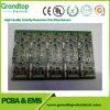 OEM-BGA печатной платы в сборе под ключ взаимосвязи печатных плат