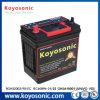 Mf-Autobatterie-Farben-Karton-Automobilbatterie 12V