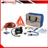 Kit di strumento Emergency automatico (ET15001)